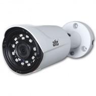 MHD видеокамера ATIS AMW-2MIR-20W/2.8 Pro