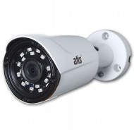 IP видеокамера ATIS ANW-3MIR-20W/2.8