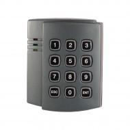 Контроллер доступа GB-002