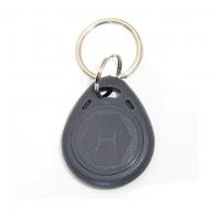 Брелок ATIS RFID KEYFOB EM RW -Gray