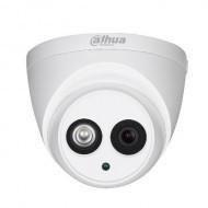 Видеокамера Dahua HAC-HDW1200EMP-A (3.6 мм)