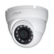 2Мп HDCVI видеокамера Dahua DH-HAC-HDW1200MP (2.8 мм)