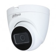 HDCVI видеокамера Dahua DH-HAC-HDW1200TRQP-A