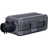 HD-SDI Видеокамера Dahua HDC-HF3211P