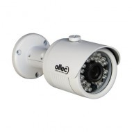 HD-CVI видеокамера Oltec HD-CVI-220