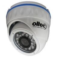 HD-CVI видеокамера Oltec HD-CVI-920D