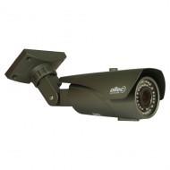 AHD видеокамера Oltec HDA-322VF
