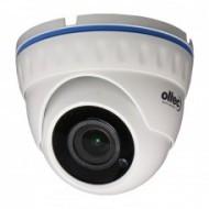 IP видеокамера Oltec IPC-925