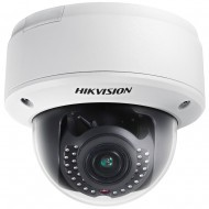 IP видеокамера Hikvision DS-2CD4132FWD-I