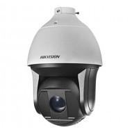 IP Видеокамера Hikvision DS-2DF8236IV-AEL