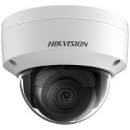 IP видеокамера Hikvision DS-2CD2155FWD-IS (2.8мм)