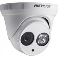 IP камера Hikvision DS-2CD2332F-I (12 мм)