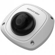 IP видеокамера Hikvision DS-2CD2512F-I (6mm)