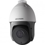 Turbo HD видеокамреа Hikvision DS-2AE5123TI-A
