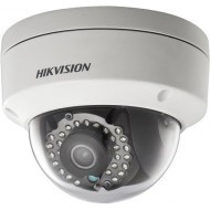IP видеокамера Hikvision DS-2CD2142FWD-IWS (4 мм)
