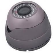 Видеокамера купольная INTERVISION ICS-8900