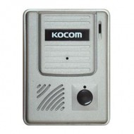 Вызывная панель Kocom KC-MC35