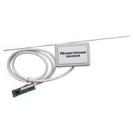 Радио модуль Потенциал RM-super-Universal выносной