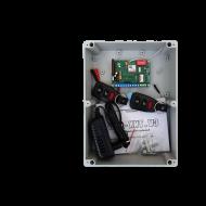 ППК Потенциал GSM-ХИТ-РK.V3