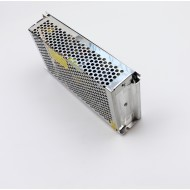 Блок питания 15A GM-1215PB