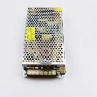Блок питания 10A GM-1210PB