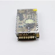 Блок питания 5A GM-1205PB