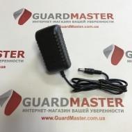 Блок питания 1A GM-1201CA (DLL00291500)