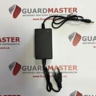 Блок питания 2A GM-1202 (DLL015122000D)