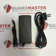 Блок питания 3A GM-1203 (PS3A)