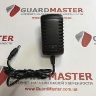 Блок питания 2A GM-1202CA (DLL-015-001)