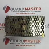 Блок питания 15A GM-1215PB (S-180-12)