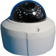 HD-SDI видеокамера TVT Digital TD-8523(D/IR2/FZ)