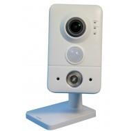 IP видеокамера LightVision VLC-7192IF