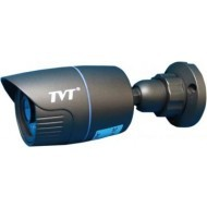 HD-SDI видеокамера TVT Digital TD-8411-D/IR1