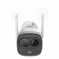 IP видеокамера Dahua Imou IPC-G26EP New Bullet