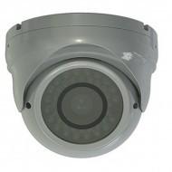 Видеокамера купольная INTERVISION ICS-8800