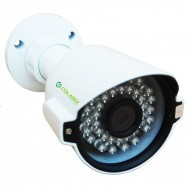 IP видеокамера COLARIX CAM-IOF-010p