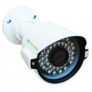 IP видеокамера COLARIX CAM-IOF-020p