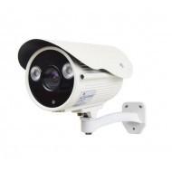 IP видеокамера Atis ANCW-13M35-ICR/P 4mm + кронштейн