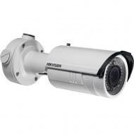 IP видеокамера Hikvision DS-2CD4212F-IZ (8-32 мм)