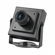 IP видеокамера Partizan IPA-2SP POE 1.0