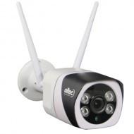 IP камера Oltec IPC-123