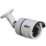 Видеокамера Oltec IPC-222