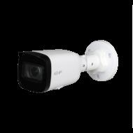 IP видеокамера Dahua DH-IPC-B2B40P-ZS