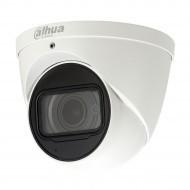 IP видеокамера Dahua DH-IPC-HDW5831RP-ZE