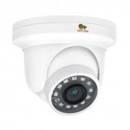 IP видеокамера Partizan IPD-2SP-IR Cloud v3.0