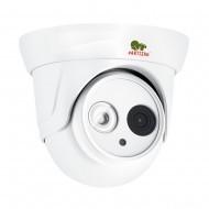 IP видеокамера Partizan IPD-5SP-IR 4K v1.0