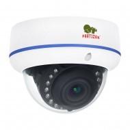 IP видеокамера Partizan IPD-VF1MP-IR POE