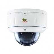 IP видеокамера Partizan IPD-VF5MP-IR SE AF