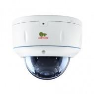 IP видеокамера Partizan IPD-VF4MP-IR AF